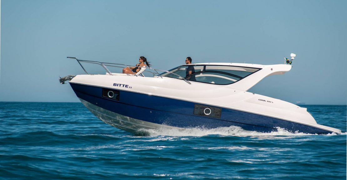 barco-coral-33-camarote